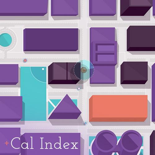 Cal Index